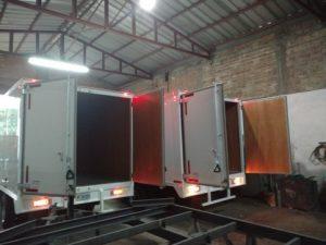fabricación de cajas secas en Guadalajara