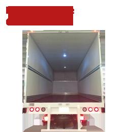 fabricación de carrocerías