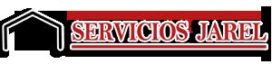 servicios jarel