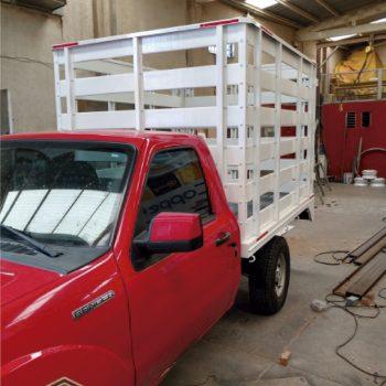 reparación de carrocerías en guadalajara